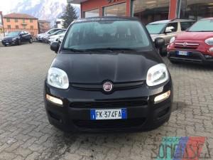 FIAT PANDA 1.2 EASY 69CV